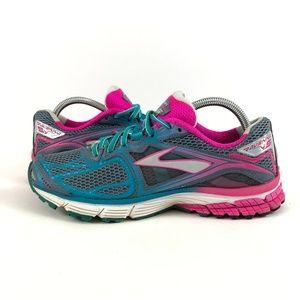 Brooks Ravenna 5 Women's Running Shoe Size 9.5
